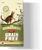 James Wellbeloved Cat Adult Grain Free 1.5kg