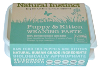 Natural Instinct Puppy & Kitten Weaning Paste 500gx2