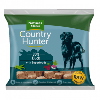 Country Hunter Nuggets Duck 1kg