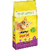 Go-Cat Chicken & Duck 2kg