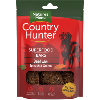 Country Hunter Superfood Bar Beef with Spinach & Quinoa 100g
