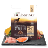 True Instinct Raw Bites Dog Turkey with Salmon 1.2kg