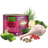 Country Hunter Can Pheasant & Goose 600g