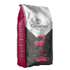 Canagan Cat Country Game 1.5kg