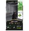 Pro Plan Nature Elements Balanced Start Puppy Small/Mini 2kg