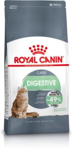 Royal Canin Cat Digestive Care 2kg