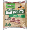 Natures Menu Raw Lamb Neck
