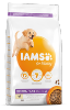 Iams Puppy & Junior Large Breed 12kg