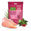 Country Hunter Chicken with Rabbit Cat Treat 50g