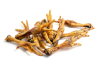 JR Natural Chicken Feet 10 Pack