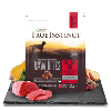True Instinct Raw Bites Dog Beef 1.2kg