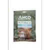 Anco Duck Feet 100g