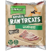 Natures Menu Raw Lamb Ribs (2)