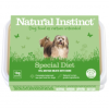Natural Instinct Special Diet 500gx2
