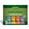 Country Hunter Cat Pouch Multipack 85gx12
