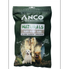 Anco Hairy Rabbit Ears 100g
