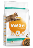 Iams Cat Light in Fat 2kg