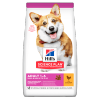 Hills Dog Small & Mini Adult Chicken 1.5kg