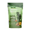 Country Hunter Mighty Mixer 1.2kg