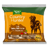 Country Hunter Nugget Turkey & Goose 1kg