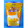 Silica Crystals Cat Litter 3.8Ltr