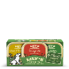 Lily's Kitchen Classic Foils Multipack 150x6