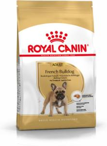Royal Canin French Bulldog 3kg