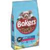Bakers Adult Dog Beef 14kg