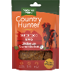 Country Hunter Superfood Bar Chicken with Coconut & Chia Seeds 100g