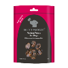 Billy + Margot Venison Treats 75g
