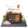 True Instinct Freeze Dried Dog Treat Chicken 40g