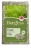 Burgess Excel Dried Forage 1kg