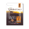 True Instinct Raw Bites Cat Chicken 500g