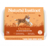 Natural Instinct Chicken 500gx2