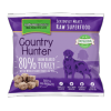 Country Hunter Nuggets Farm Reared Turkey 1kg