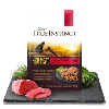True Instinct High Meat Fillet with Beef 70g