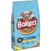 Bakers Adult Dog Chicken 14kg