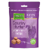Country Hunter Chicken With Duck Cat Treat 50g