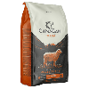 Canagan Grass-Fed Lamb 2kg