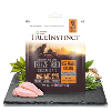True Instinct Freeze Dried Cat Treat Chicken 40g