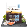 True Instinct Freeze Dried Dog Treat Fish 40g