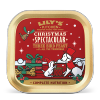 Lily's Kitchen Christmas Three Bird Feast 150g