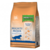 Natures Menu Mighty Mixer Salmon & Potato 2kg