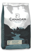 Canagan Cat Scottish Salmon 1.5kg