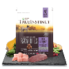 True Instinct Raw Bites Small Dog Duck & Turkey 500g