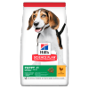 Hills Puppy Medium Chicken 14kg