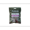 Anco Hairy Deer Ears 3pk