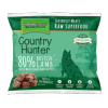 Country Hunter Nuggets British Lamb 1kg