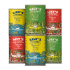 Lily's Kitchen Classics Multipack 400x6