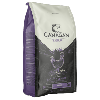 Canagan Light/Senior 12kg